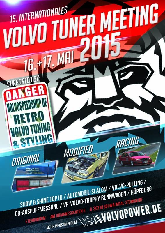 VTM2015_Flyer_online