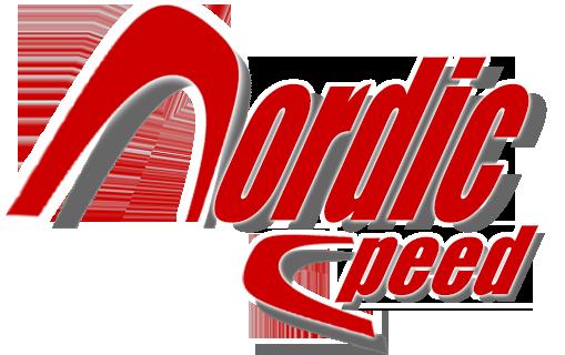 NORDIC SPEED